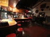 Nottingham Road - Rawdons Hotel - Pub (4)