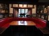 Nottingham Road - Rawdons Hotel - Pub (7)