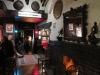Nottingham Road - Rawdons Hotel - Pub (9)