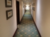 Nottingham Road - Rawdons Hotel - corridors (1)