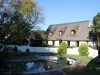 Nottingham Road - Rawdons Hotel -  cottage accomodation and pool (1)