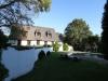 Nottingham Road - Rawdons Hotel -  cottage accomodation and pool (7)
