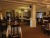 Nottingham Road - Rawdons Hotel -  dining area (11)