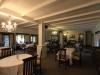 Nottingham Road - Rawdons Hotel -  dining area (12)