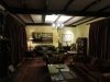 Nottingham Road - Rawdons Hotel - lounge (10)