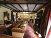 Nottingham Road - Rawdons Hotel - lounge (7)