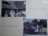 Rawdons - Album - Wedding photos 1964 - Flockhard - Holgate wedding  (1)