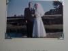 Rawdons - Album - Wedding photos 1964 - Flockhard - Holgate wedding  (3)