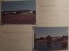 Rawdons -Photos from 1964 wedding album of hotel buildings (2)