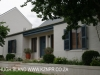 Gowrie Lyndoch houses (1)