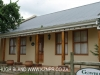 Gowrie Lyndoch houses (5)