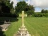 nottingham-road-all-saints-anglican-church-grave-florence-dales-s-29-21-06-e-29-59-24-elev-1475m-7