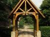 nottingham-road-all-saints-anglican-church-portico-sign-s-29-21-06-e-29-59-24-elev-1475m-9