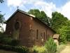 nottingham-road-all-saints-anglican-church-sign-s-29-21-06-e-29-59-24-elev-1475m-10