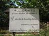 nottingham-road-all-saints-anglican-church-sign-s-29-21-06-e-29-59-24-elev-1475m-6