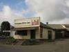nottingham-road-bottle-store-hoosens-s-29-21-28-e-29-59-5