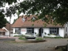 nottingham-road-commercial-premises
