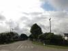 nottingham-road-gowrie-village-entrance-7-shops-s-29-21-14-e-29-59-2