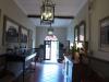 nottingham-road-hotel-14