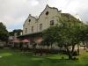 nottingham-road-hotel-16