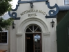 nottingham-road-hotel-6