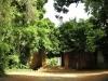 nottingham-road-kings-school-loteni-road-2