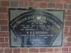 nottingham-road-library-farmers-assn-_-s-29-21-18-e-29-59-42-elev-1466m-1