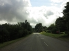nottingham-road-loteni-road-s-29-21-06-e-29-59-24