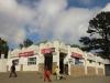 nottingham-road-motorsbottle-store-hoosens-s-29-21-28-e-29-59-1