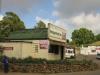 nottingham-road-motorsbottle-store-hoosens-s-29-21-28-e-29-59-4