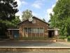 nottingham-road-post-office-s-29-21-26-e-29-59-35