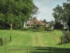 nottingham-road-r103-colonial-house-s-29-20-58-e-29-59-30