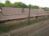 nottingham-road-railway-station-10