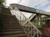 nottingham-road-railway-station-2