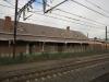 nottingham-road-railway-station-3