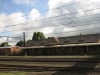 nottingham-road-railway-station-3_0