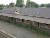 nottingham-road-railway-station-6