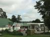 nottingham-road-spar-s-29-21-33-e-29-59-37-elev-1475m-2