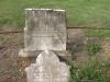 nottingham-road-st-johns-church-graves-s-29-21-14-e-29-59-35