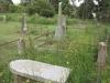 nottingham-road-st-johns-church-graves-s-29-21-14-e-29-59-36