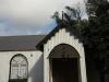 nottingham-road-st-johns-presbyterian-church-1