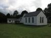 nottingham-road-st-johns-presbyterian-church-11