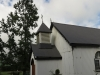 nottingham-road-st-johns-presbyterian-church-2