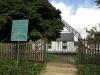 nottingham-road-st-johns-presbyterian-church-3