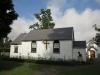 nottingham-road-st-johns-presbyterian-church-5