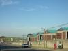 nqutu-charles-johnson-memorial-hospital-2