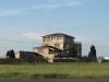 nqutu-dundee-road-nyanga-house