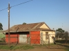 nqutu-old-sheds-trading-stores-s-28-12-35-e-30-40-33-elev-1332m-10