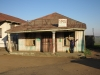 nqutu-old-sheds-trading-stores-s-28-12-35-e-30-40-33-elev-1332m-11