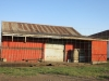 nqutu-old-sheds-trading-stores-s-28-12-35-e-30-40-33-elev-1332m-6